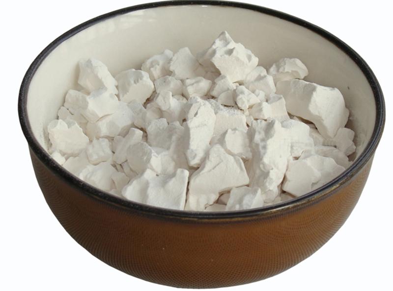 Zhangjiajie Pueraria Mirifica Powder
